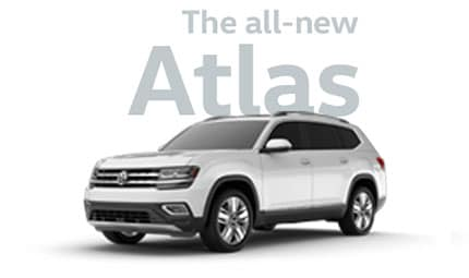 vw_TierIII_Atlas-lockup_01EP.png